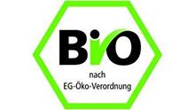 Bio Logo DE